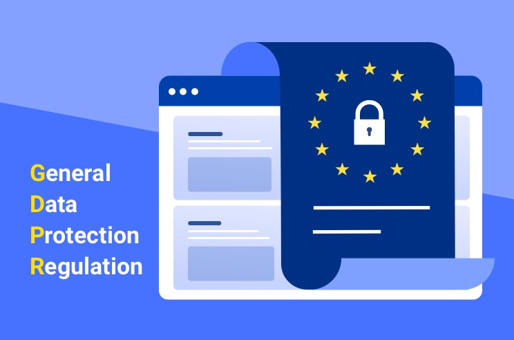 How To Make Google Analytics GDPR-Compliant (No Consent Required) google important updates about gdpr compliance google fined by gdpr google fined for gdpr gdpr for google analytics google form gdpr google gdpr request form google en gdpr google analytics opt in gdpr google breach of gdpr google gdpr right to be forgotten google fined under gdpr google vs gdpr google analytics vs gdpr google and gdpr google and gdpr compliance google and gdpr fine google analytics with gdpr