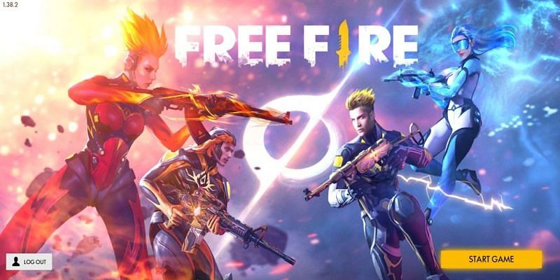 Who Is The Best Player In Free Fire? Check Best Free Fire Players in India, Top 10 Free Fire Players in World 2021