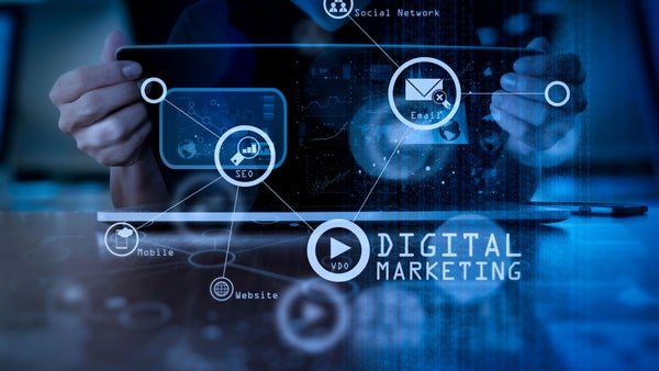 Timetips.com Best 5 Secrets Tips About Digital Marketing -That Has Never Been Revealed For The Past 50 Years.