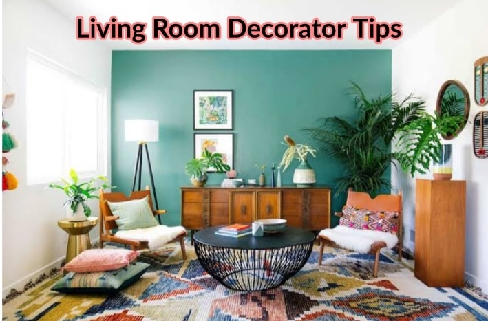 5 Best Tips About Living Room Decoration Ideas That Will Make You Think Twice living room decorating ideas living room decorating ideas india living room decorating ideas for middle class living room decorating ideas with plants living room decorating ideas pinterest living room decorating ideas simple living room decorating ideas for home living room decorating ideas for walls living room decorating ideas 2021 living room decoration ideas for christmas living room wall art ideas living room wall accent ideas living room decorating ideas apartment living room decoration ideas for home living room decor ideas for wall living room arch decoration ideas living room wall almirah design decorating a living room wall ideas living room decoration ideas christmas living room decoration ideas with plants living room wall border ideas living room wall backsplash ideas living room decorating ideas with brown sofa living room wall decor ideas behind couch living room decorating ideas on a budget living room decorating ideas brown carpet living room decorating ideas beige sofa living room decorating ideas burgundy sofa living room wall color ideas living room wall clock ideas living room wall color ideas 2020 living room wall collage ideas living room wall covering ideas living room wall cladding ideas living room wall cabinet ideas living room wall display ideas living room wall decor ideas diy diwali living room decoration ideas living room design ideas divider living room wall extension ideas living room decorating ideas earth tones living room decorating examples living room decorating ideas for small spaces living room decorating ideas for indian homes living room decorating ideas for birthday party living room decorating ideas for renters living room decorating ideas for high ceilings for living room decoration living hall decoration ideas living room interior decoration images grey living room decorating ideas living room wall ideas grey living room wall gallery ideas liv