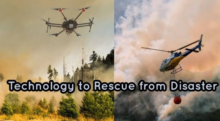 Technology to Rescue from Disasters [New] 5 Most useful Technology to Rescue from Disaster Save the World rescue from disaster codycross rescue from disaster principles and process rescue from disaster principles and process ppt rescue process from disaster rescue disaster management rescue disaster victims principles governing rescue from disaster rescue and disaster management rescue and disaster management team rescue bots disaster dash mod apk rescue bots disaster dash rescue bots disaster dash apk protect from disaster rescue crossword rescue in disaster management rescue in disaster rescue natural disaster rescue of disaster rescue emergency disaster pasig city rescue robot disaster relief rescue team disaster