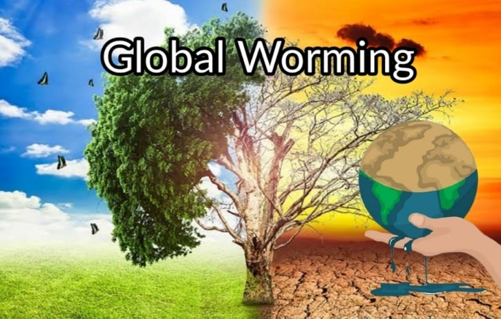 [Ultimate Guide 2021] What is Global Warming? | Global Warming Definition, Effect of global warming, global warming 2021, Facts, Causes and Effects in 1500 Word, Everything you wanted to know about our changing climate. Global Worming Effect of global warming global warming essay global warming in hindi global warming meaning global warming meaning in hindi global warming is caused by global warming wikipedia ग्लोबल वार्मिंग global warming essay in hindi ग्लोबल वार्मिंग एस्से global warming article global warming and climate change global warming article writing global warming and greenhouse effect global warming and its effect global warming also refers to as global warming and climate change upsc ग्लोबल वार्मिंग आर्टिकल a global warming essay a global warming reading answers a global warming ielts reading answers a global warming paragraph a global warming pictures a global warming introduction a global warming thesis statement global warming by drishti ias global warming byju's global warming brainly global warming by drishti ias in hindi global warming biology discussion global warming books global warming brief note global warming benefits plan b for global warming global warming causes global warming causes and effects global warming class 8 global warming can be controlled by global warming causes and consequences global warming conclusion global warming can significantly be controlled by ग्लोबल वार्मिंग केसेस (c) global warming 1.5 c global warming studio c global warming global warming definition global warming drawing global warming definition causes and effects global warming drishti ias global warming drishti ias in hindi global warming diagram global warming define global warming definition for class 8 global d warming d meaning of global warming global warming disebabkan oleh yg dimaksud global warming greenhouse effects. global warming global warming effects global warming essay in english global warming essay 100 words global warming essay in hindi 1