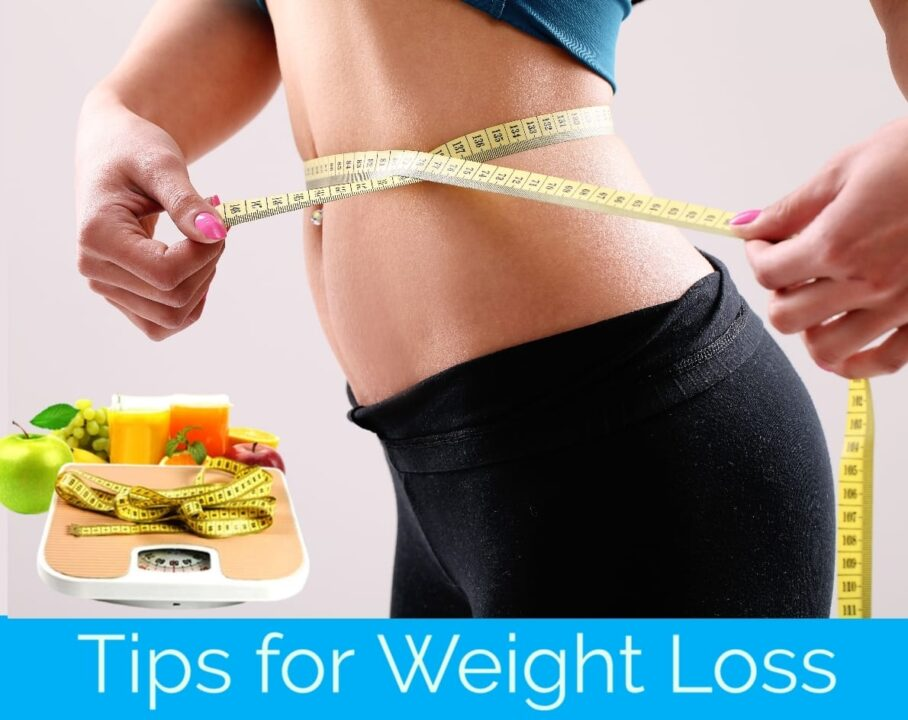 Weight Loss: 11 Thing You're Forgetting to Do | How to loss your Weight get full Diet Plans?