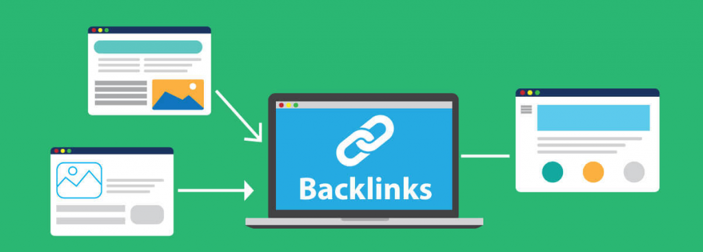 Best Backlink Generator - Rank your Website with 100% Free Backlinks backlink generator india backlink generator sites backlink generator for youtube backlink generator for blogger backlink generator for youtube free free backlink generator for website backlink generator free for youtube quality backlink generator free free backlink generator sites free backlink generator 2018 free backlink generator with keyword free backlink generator 2500 free backlink generator 2017 free backlink youtube generator 2020 backlink generator tool free youtube backlink generator tool online backlink generator tool auto backlink generator online backlink generator with keyword