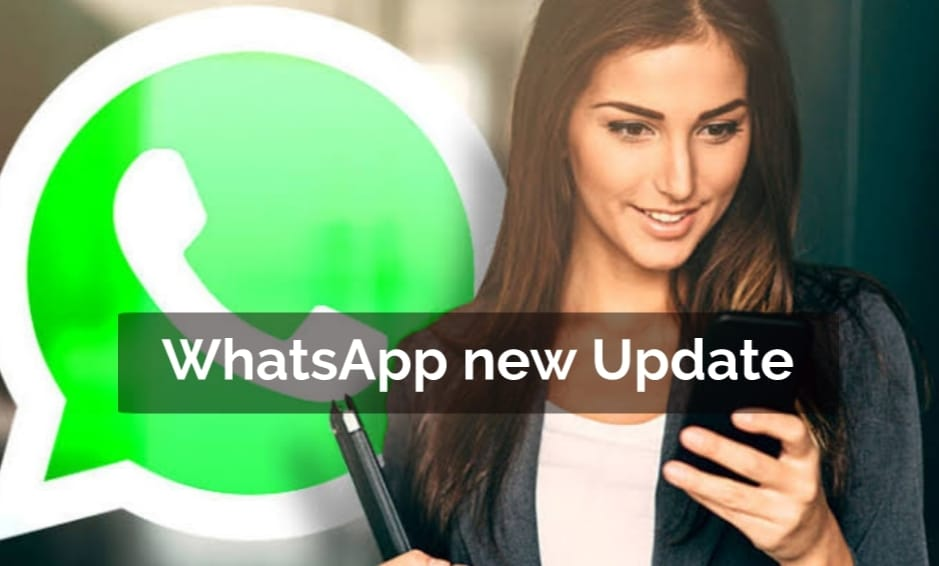WhatsApp Desktop calling from PC WhatsApp Desktop calling is now available